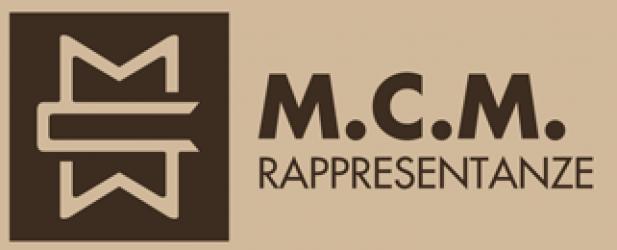 M.C.M. Rappresentanze
